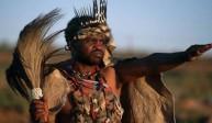 La sorcellerie insaisissable en Afrique