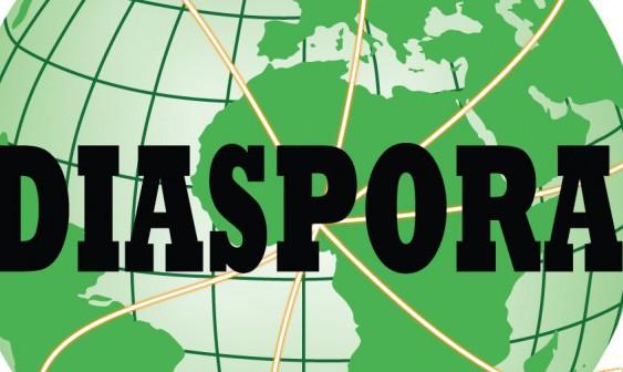 Football:La diaspora dans les sélections africaines