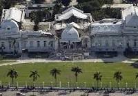Histoire d'Haïti: la révolution permanente