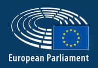 Pourparlers ACP-UE post-Cotonou: une Assemblée parlementaire paritaire non négociable