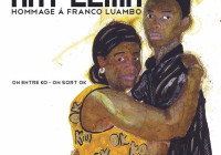 RAY LEMA – JazzKif Kinshasa  «on entre KO,on sort OK»