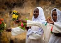 Mali : L'absence de criminalisation des MGF est une violation des droits fondamentaux des femmes