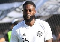 Togo – Adebayor explique pourquoi il a rompu son contrat avec Olympia Asunción