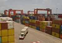 La Zone de libre-échange africaine peut stimuler la croissance et réduire la pauvreté