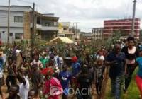 L'ONU condamne le meurtre d'un travailleur humanitaire au Cameroun