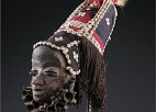 Enquête policière et culture traditionnelle chez les Dogons du Mali
