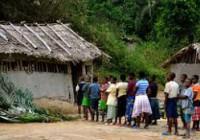 RDC : conflits et Covid-19 aggravent la faim