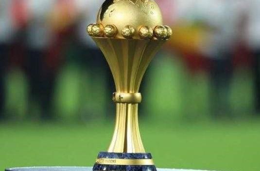 CAN 2021 – Mondial 2022 : la CAF dévoile le nouveau calendrier des éliminatoires !