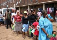 La Covid-19 plonge des millions d'enfants supplémentaires dans la pauvreté