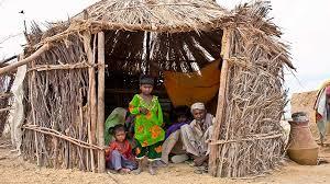 Protection sociale : plus de 4 milliards de personnes n'ont aucune protection (OIT)