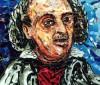 LOUIS DELGRES (1766 – 1802)