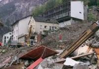 150 millions de victimes des catastrophes par an d'ici 2030, selon un rapport de l'ONU