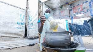 Le prix Nobel attribué au Programme alimentaire mondial est un moment décisif de notre Histoire