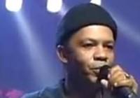 La musique Antillaise est-elle en péril ?