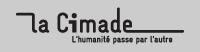Dématérialisation imposée pour les titres de séjour:la préfecture de la Vienne devant le tribunal administrati