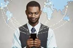 Comment la numérisation du commerce africain aidera à réaliser la ZLECA