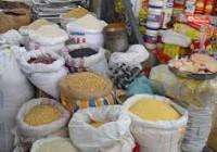 L'indice FAO des prix des produits alimentaires en forte hausse