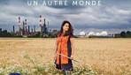 UN AUTRE MONDE (CD + Vinyle)