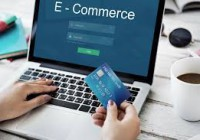 Afrique Centrale : concertations sur les enjeux du commerce électronique à l'ère du libre échange