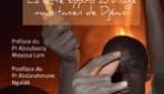 Musique et jeux La lutte sippiro au village mauritanien de Djéwol