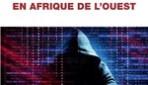 La répression de la cybercriminalité en Afrique de l'Ouest
