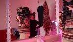 [femmesetcinema] APPEL A FILM – Phénoménales