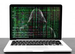 Le monde merveilleux de la cybersécurité