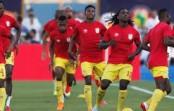 Mondial 2022 : la RDC et le Bénin s'envolent