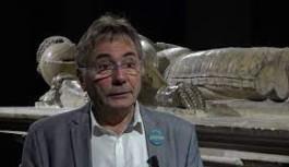 L'Esclavage à l'honneur au musée d'Aquitaine