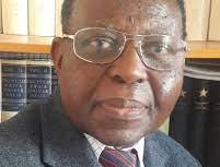 Musanji Ngalasso Mwatha : «La liberté ne se négocie pas»