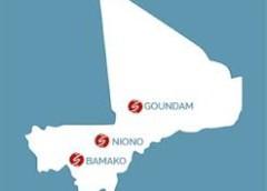 Sahel : il est temps d'agir pour la nutrition des enfants