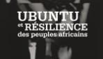 Ubuntu et résilience des peuples africains